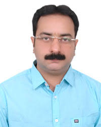 About Astrologer Pt. Umesh Chandra Pant, Best Astrologer in Delhi